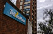 Airtel in advanced talks to acquire Telkom Kenya