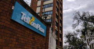 Airtel in advanced talks to acquire Telkom Kenya