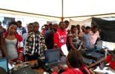 NIRA relocates Kampala office