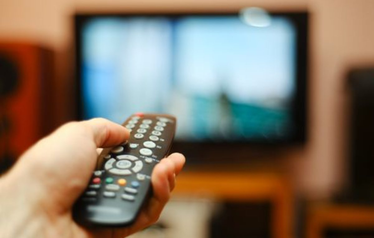 State of pay TV market in Uganda, UCC report