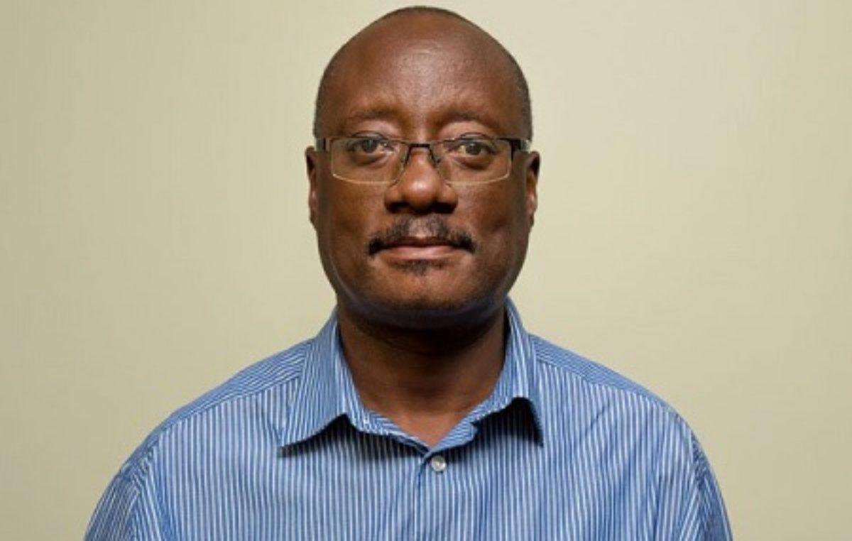 Gordian Kyomukama named MTN Uganda acting CEO