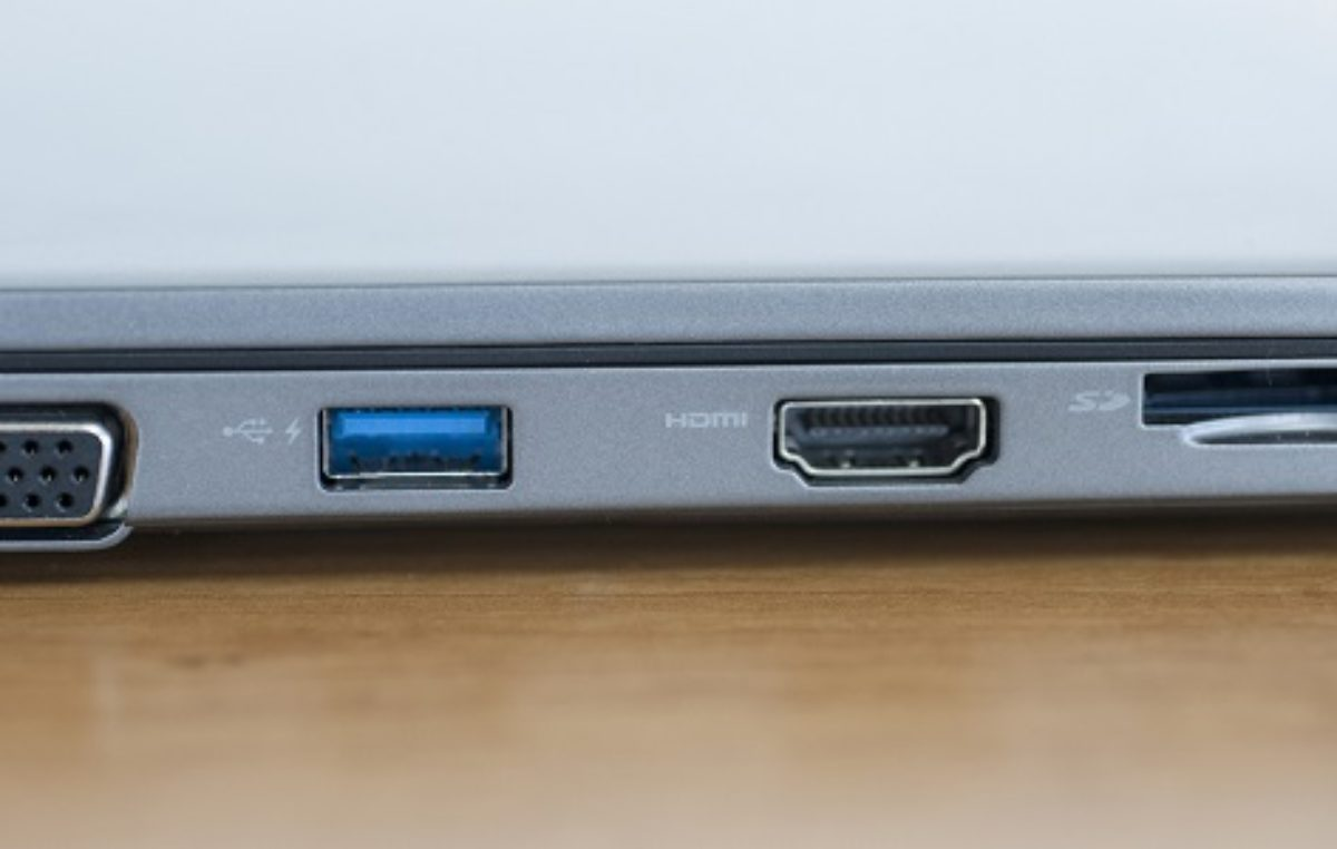 5 uses of laptop HDMI inputs