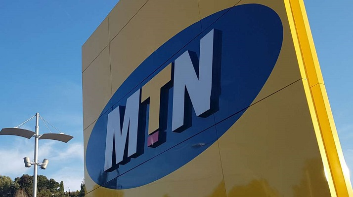 MTN license renewal ISO MTN MTN South Africa 4G roaming services