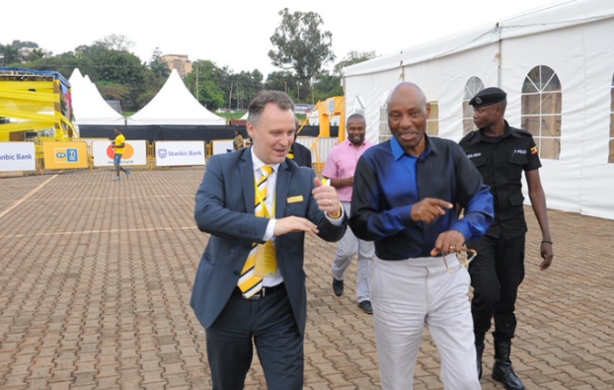 UCC on MTN's fate: Too soon to decide