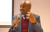 Andrew Mwenda-backed Tugende acquires another Shs18b loan to expand operations