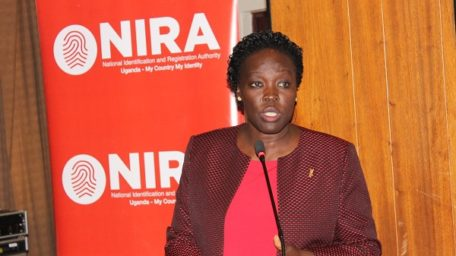 Under scrutiny, NIRA lists free and paid-for services