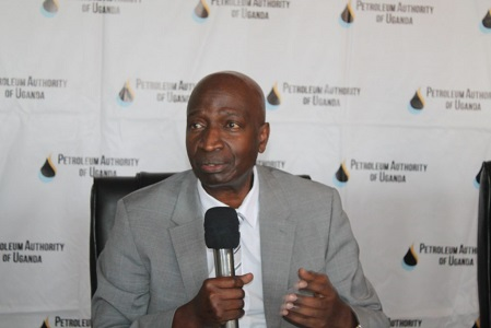 Petroleum Authority of Uganda creates National Oil and Gas Talent Register