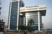 Emma Mugisha appointed Stanbic's head of Corporate & Investment Banking