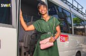 Swvl: Why we are opening bus-sharing service in Kampala