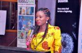 Ugandan online retailer Baby Store UG acquired
