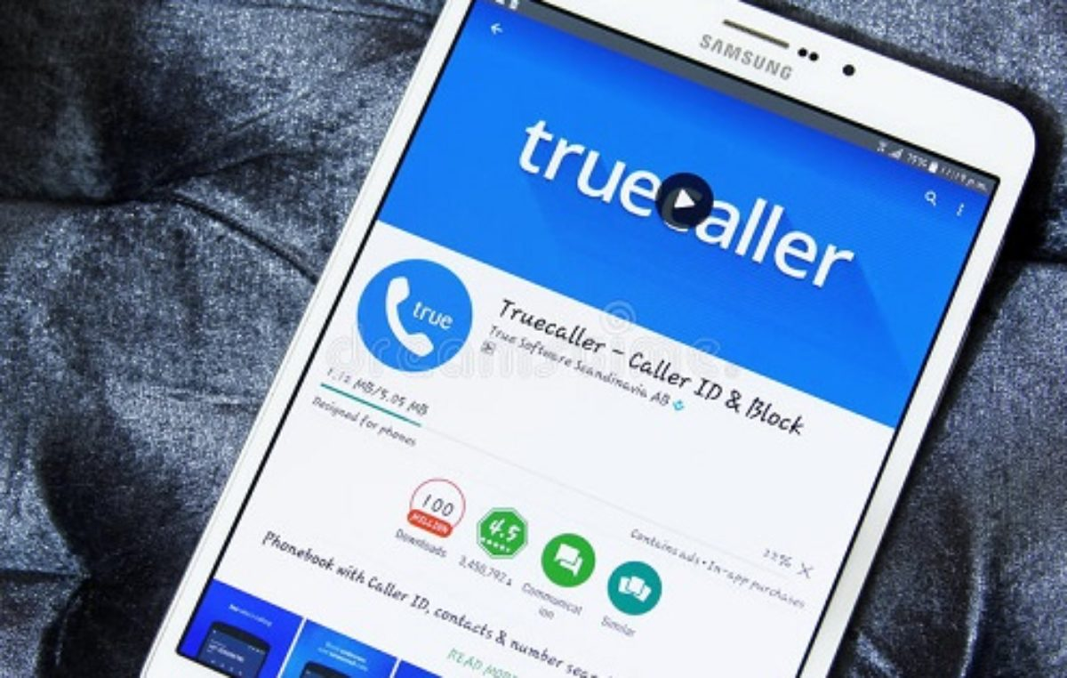 Global tech firm Truecaller moves to partner with Rwandan firms