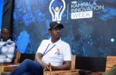 Xente CEO Allan Rwakatungu talks bootstrapping, continental expansion and more