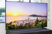 What is the difference between 8K and 4K TV?