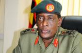 NEC's Mugume, Mugira elevated as Museveni promotes army chiefs
