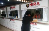 NIRA: What you need to apply for a national ID in Uganda