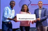 Applications for Jack Ma's $10m Africa Netpreneur Prize open