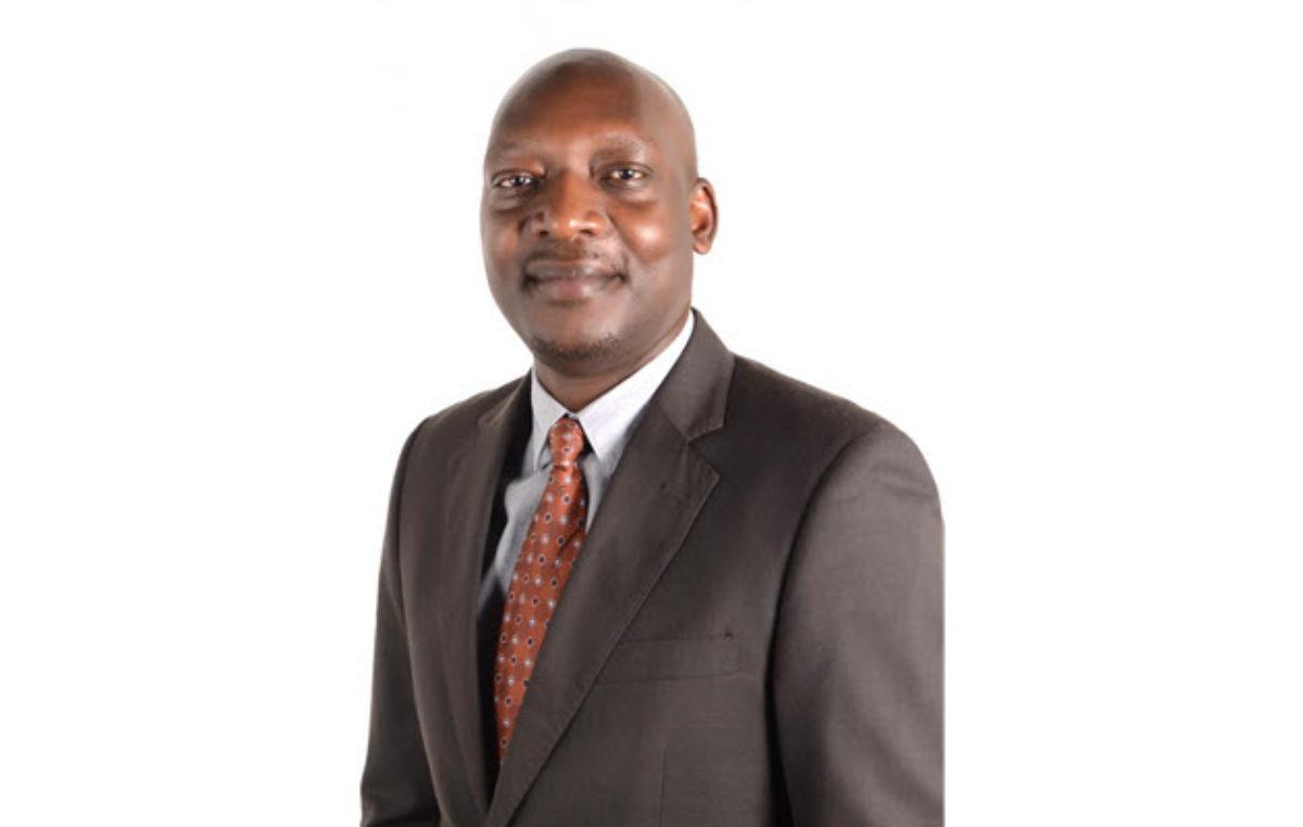 Dennis Kahindi named Liquid Telecom Uganda CEO