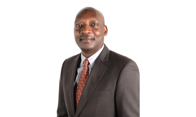 Dennis Kahindi Keko has been appointed the Chief Executive Officer (CEO) of Liquid Telecom Uganda
