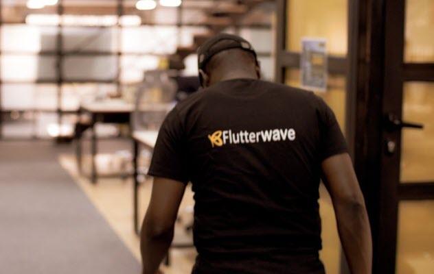 Flutterwave Rwanda