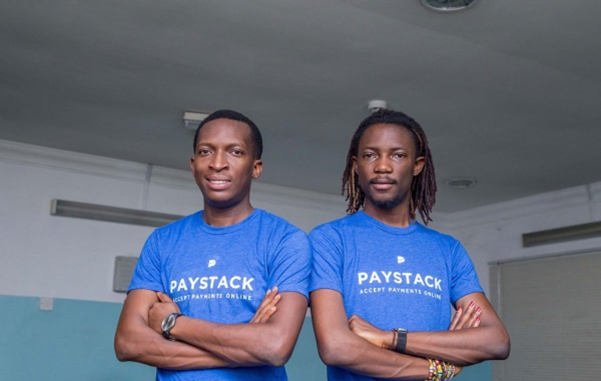 Ingressive Capital is looking for African startups to support