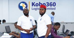 Kobo360 eyes Uganda as it launches in Ghana, Kenya