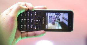 MTN Kamunye maker KaiOS raises $50m series B round