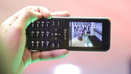 MTN Kamunye: See the price and specifications