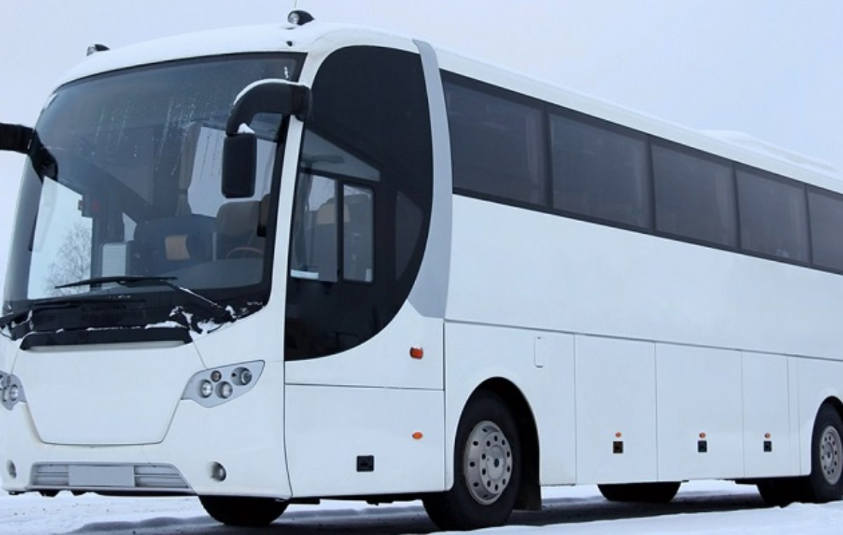 Buses made in Uganda to cost Shs400m each