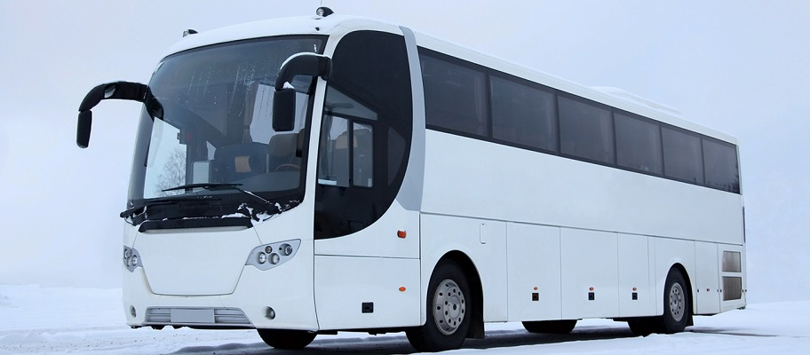Metu Zhoungtong Industries buses made in Uganda