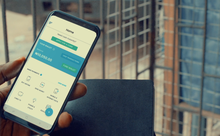 One Finance Limited (OneFi) announced Friday that it had secured a $5M debt facility from Lendable for its consumer-facing platform, Paylater.