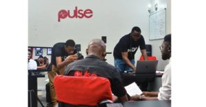 Exclusive: Director speaks as Pulse Live Uganda suspends operations