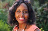 Rachael Mwine joins Andela Uganda