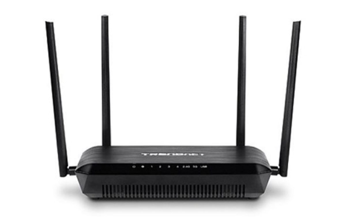 4 reasons why a Wi-Fi router slows down over time