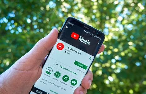 YouTube Premium Africa YouTube Music South Africa