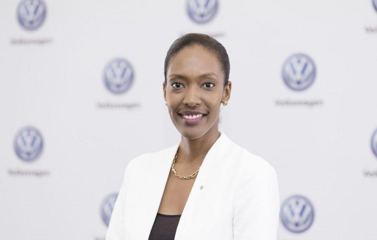 With Move app, Volkswagen to revolutionise ride-sharing in Rwanda
