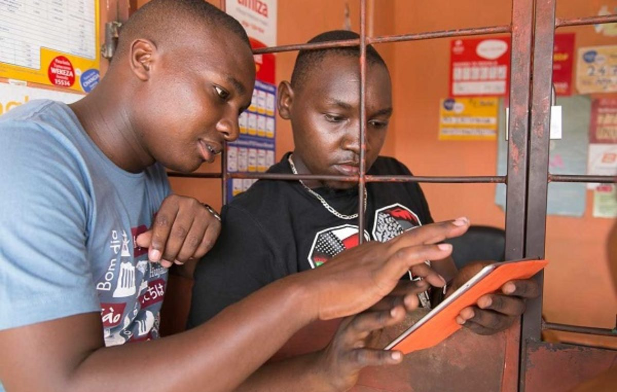 What you need to become a Mobile Money agent for MTN, Africell, Airtel