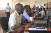 NIRA: Why you should closely examine your national ID on issuance day