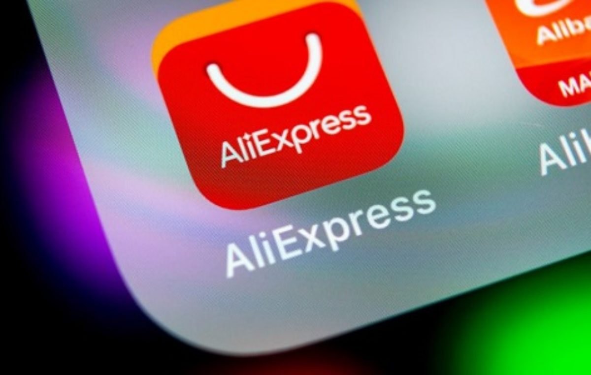 Safaricom, Alibaba Group reach deal on M-Pesa payments