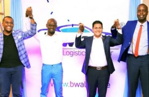Bwala expands to Uganda, secures funding from Uber investor