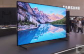 Is 8K TV better than 4k TV? What you need to know