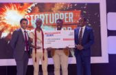 Winners of 2019 Startupper of the Year by Total Uganda unveiled