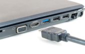 4 uses of HDMI port on a laptop