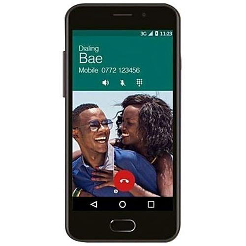 MTN Kafit phone
