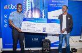 Ugandan startup AgroSupply in race to win Shs1.9bn in Switzerland