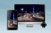 Top 6 screen mirroring apps for Android and iOS