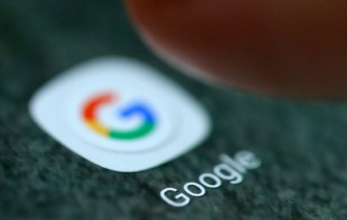 Google News Initiative Innovation Challenge expands to Africa