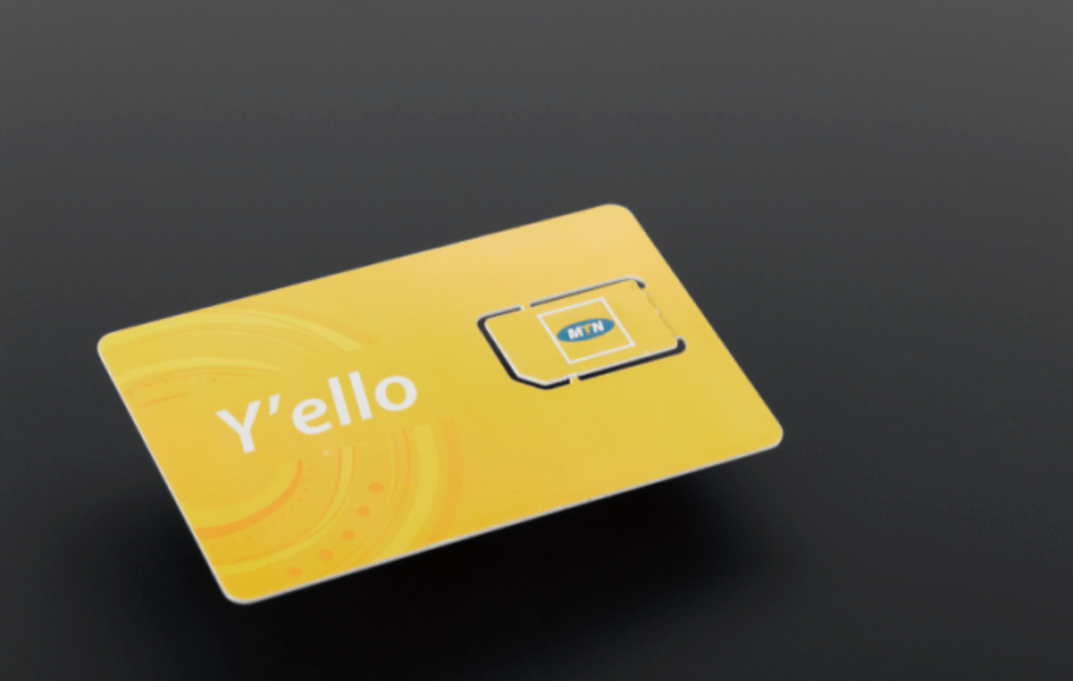 MTN Uganda to disconnect unverified numbers 'registered under your NIN'