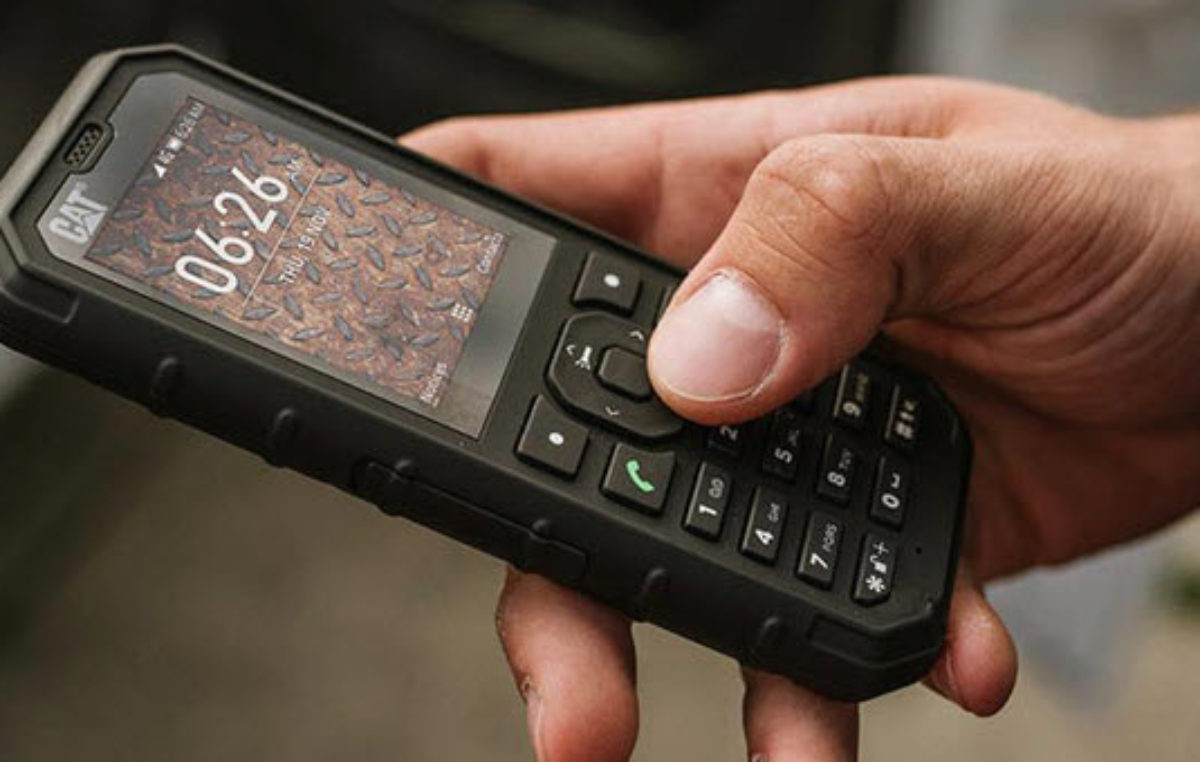 Maxcom MK241: Specifications and other things you need to know