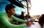 Seedstars to invest $100 million in African startups