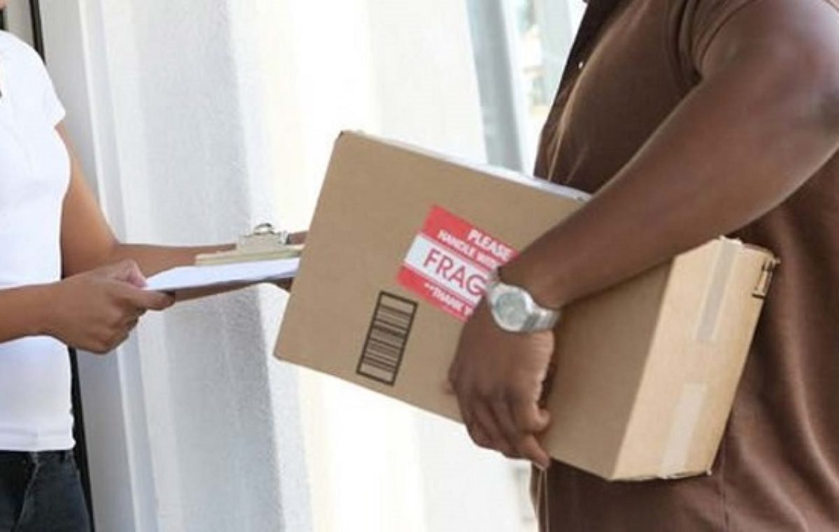 UCC: What you need to apply for a postal and courier license in Uganda
